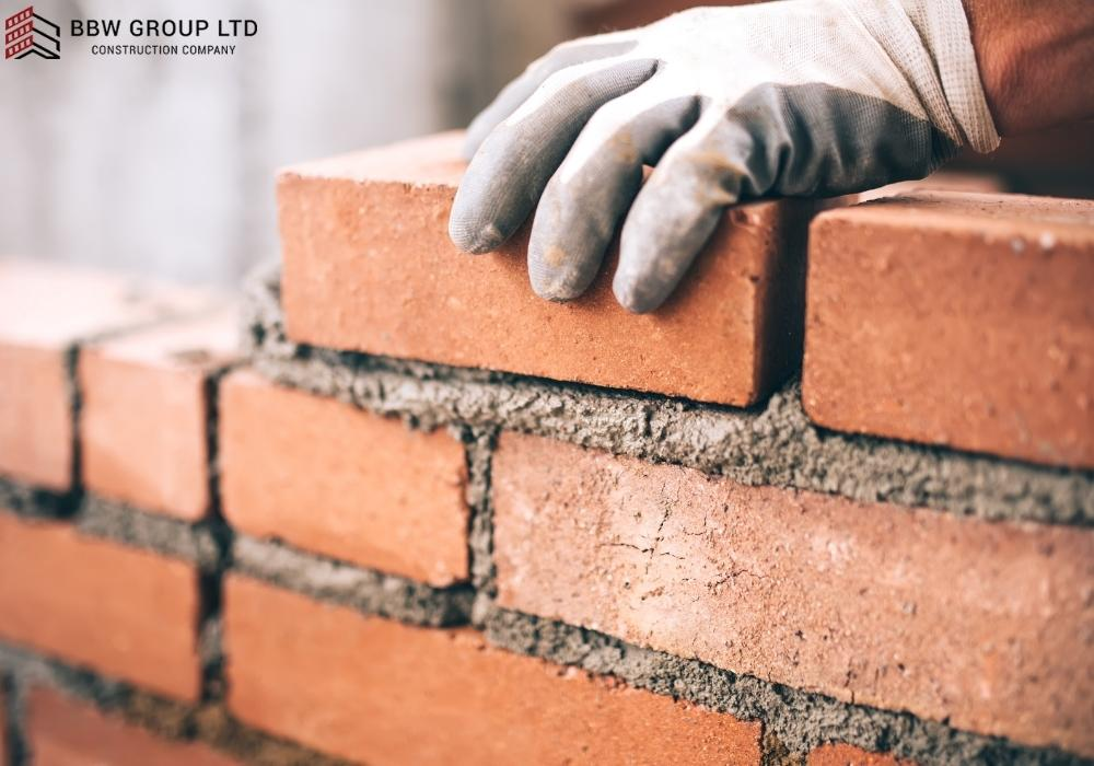 Do bricklayers earn more than architects?