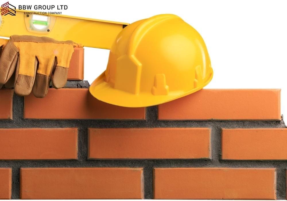 How do you lay bricks for beginners?