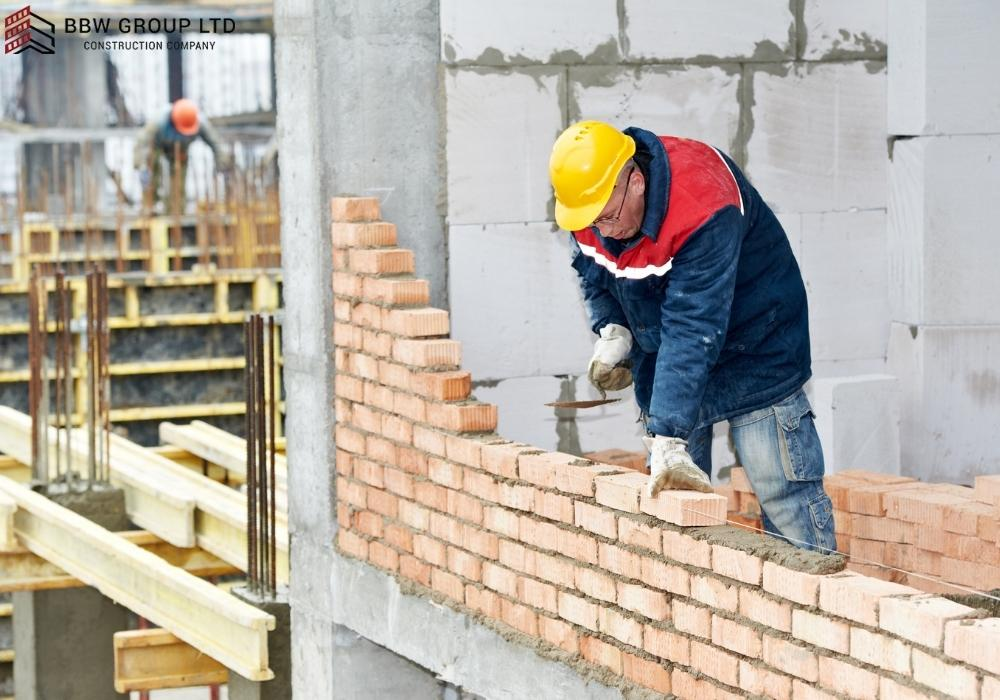 What are the harmful ingredients in brick earth?