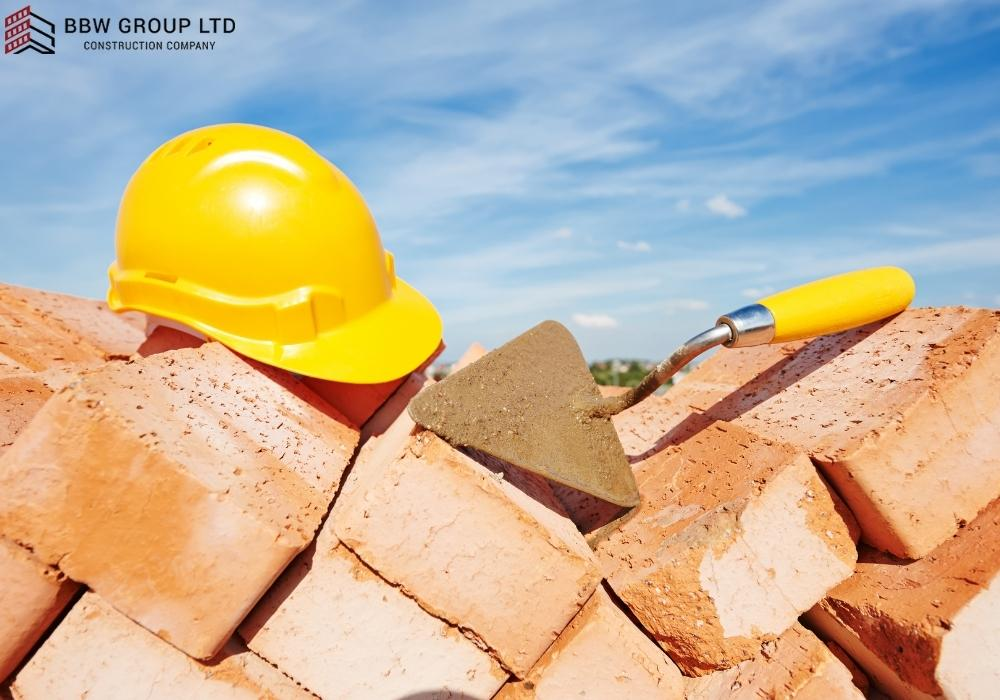 What is the best quality of brick?