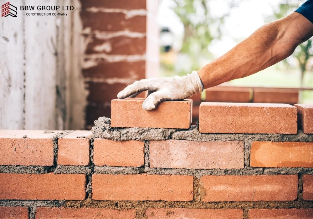 Why are reclaimed bricks more expensive?